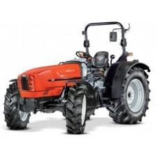 Traktori-SAME -DORADO