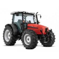 Traktori-SAME
