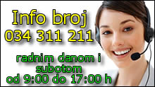 Levi info 220x123