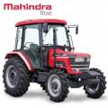Mahindra 6050 4 WD sa kabinom