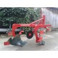 Plug IMT - 756.20 NK/VK