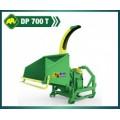 Mašina za sakupljanje lešnika i oraha
