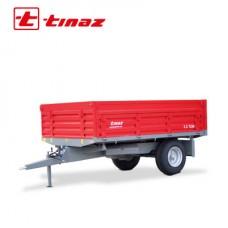 Traktorske prikolice TINAZ 3.5