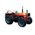TAFE 5900DI 4WD
