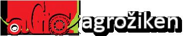 www.agroziken.rs